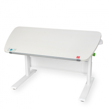 растущая парта kidsmaster k5-unique desk KidsMaster K5 Unique Desk